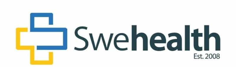 SweHealth Blogg  Massagebänkar & Massagestolar